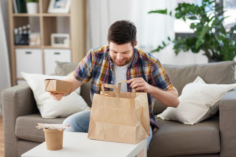 Uber Eats、Foodpanda優惠碼與免運優惠