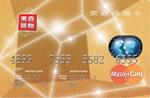 東森得易卡+GOGO透明卡MasterCard金卡